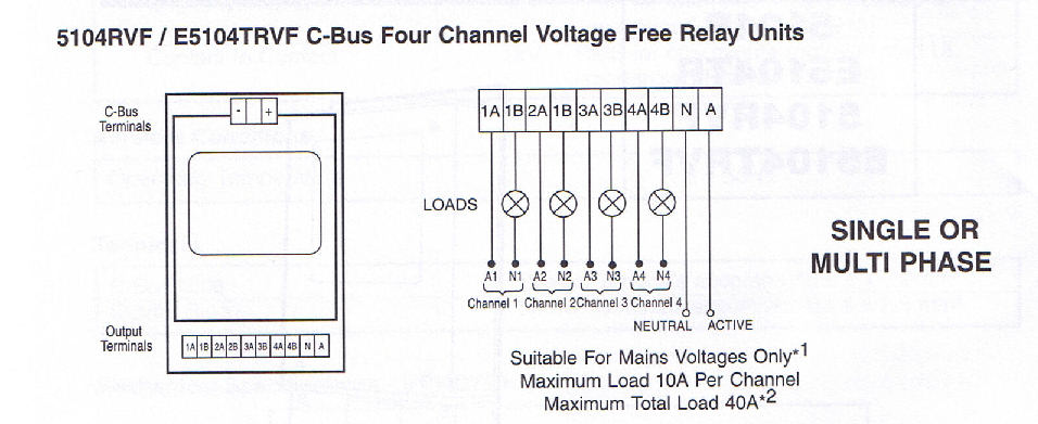 l5512rvf relay module switched neutral c bus forums c bus wiring diagram at nearapp.co
