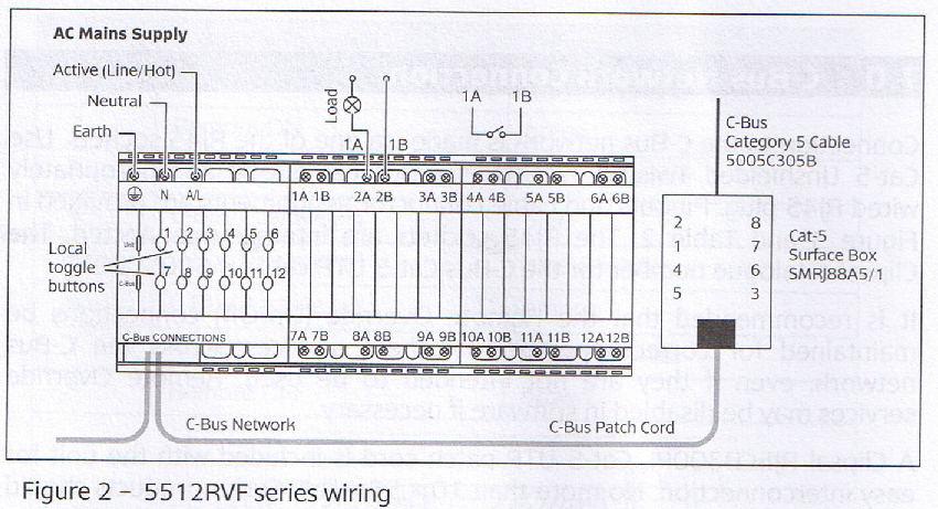 peterbilt steering column parts diagram