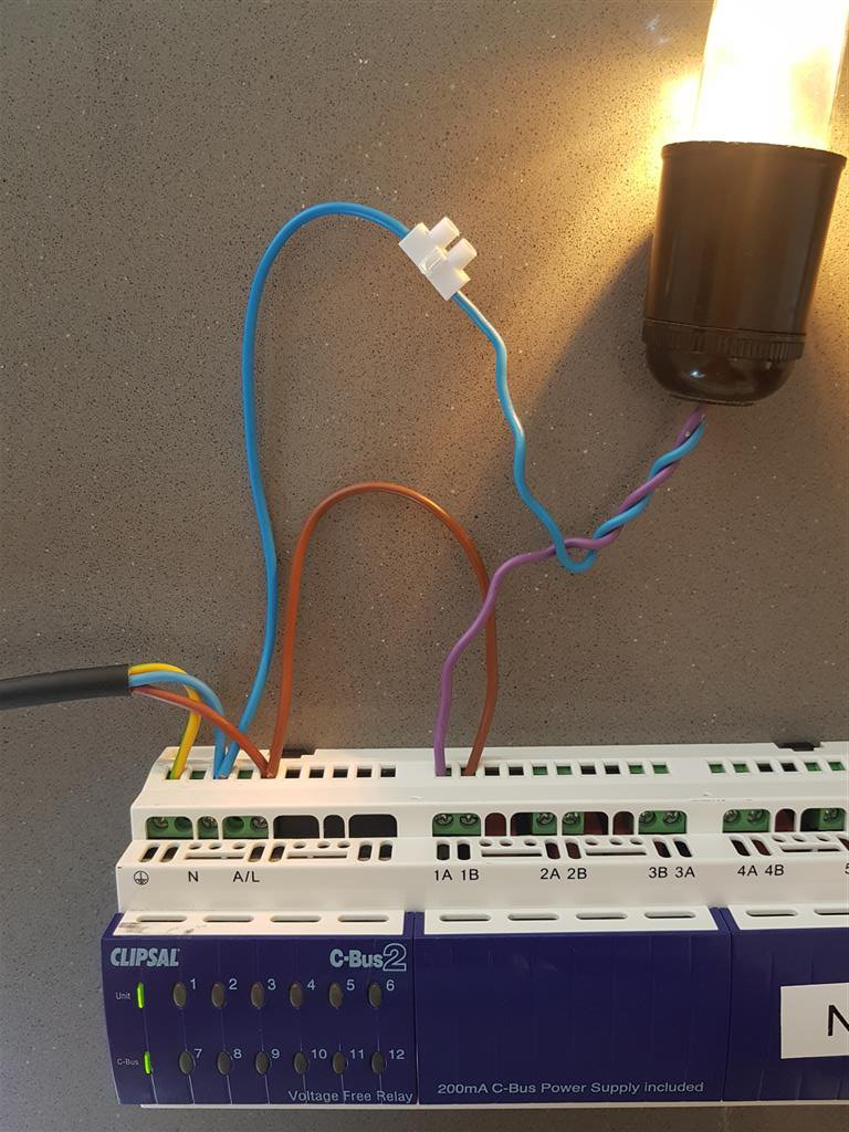 l5512rvf won\u0027t toggle c bus forumsL5512rvf Relay Module Switched Neutral Page 2 Cbus Forums #5