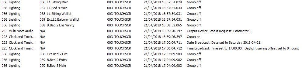 2018_04_21 errors.JPG
