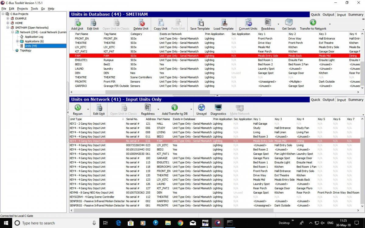 c bus database.jpg