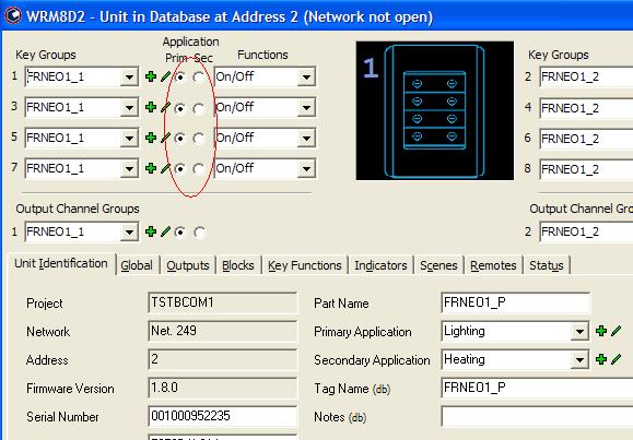 DualApp_WirelessDiff.PNG