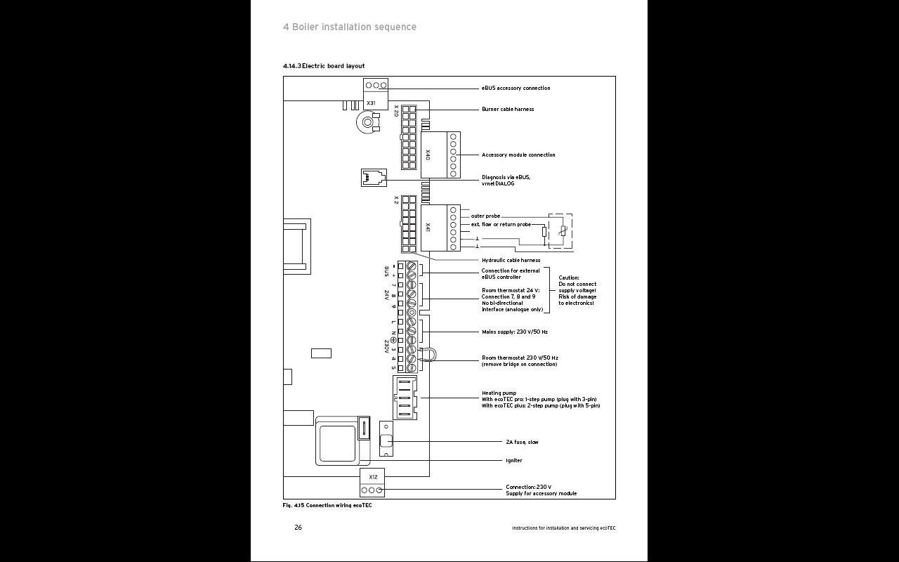 Vaillant ecotec plus 618 wiring diagram wiring diagram and vaillant ecotec plus 831 wiring diagram best 2018 asfbconference2016 Gallery