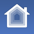 Icon-App-60x60@2x.png