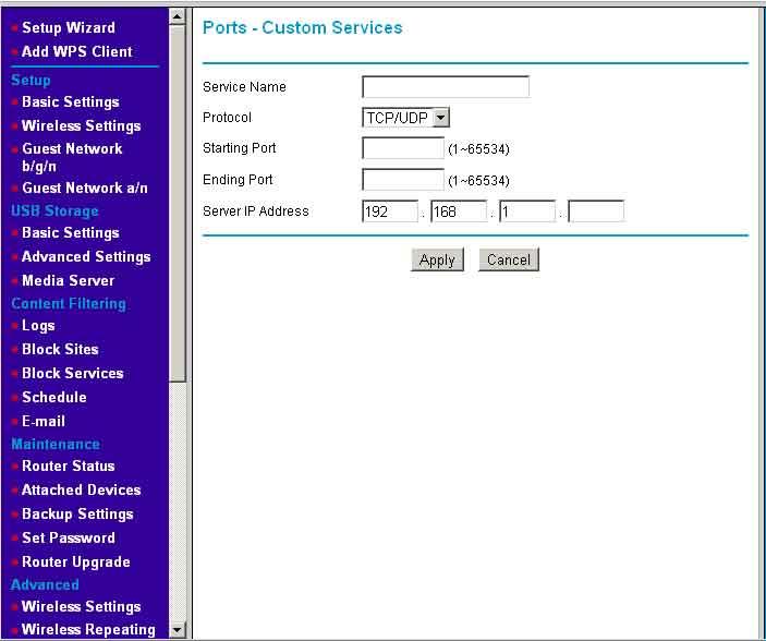 Telstra Smart Modem 2 Bridge Mode