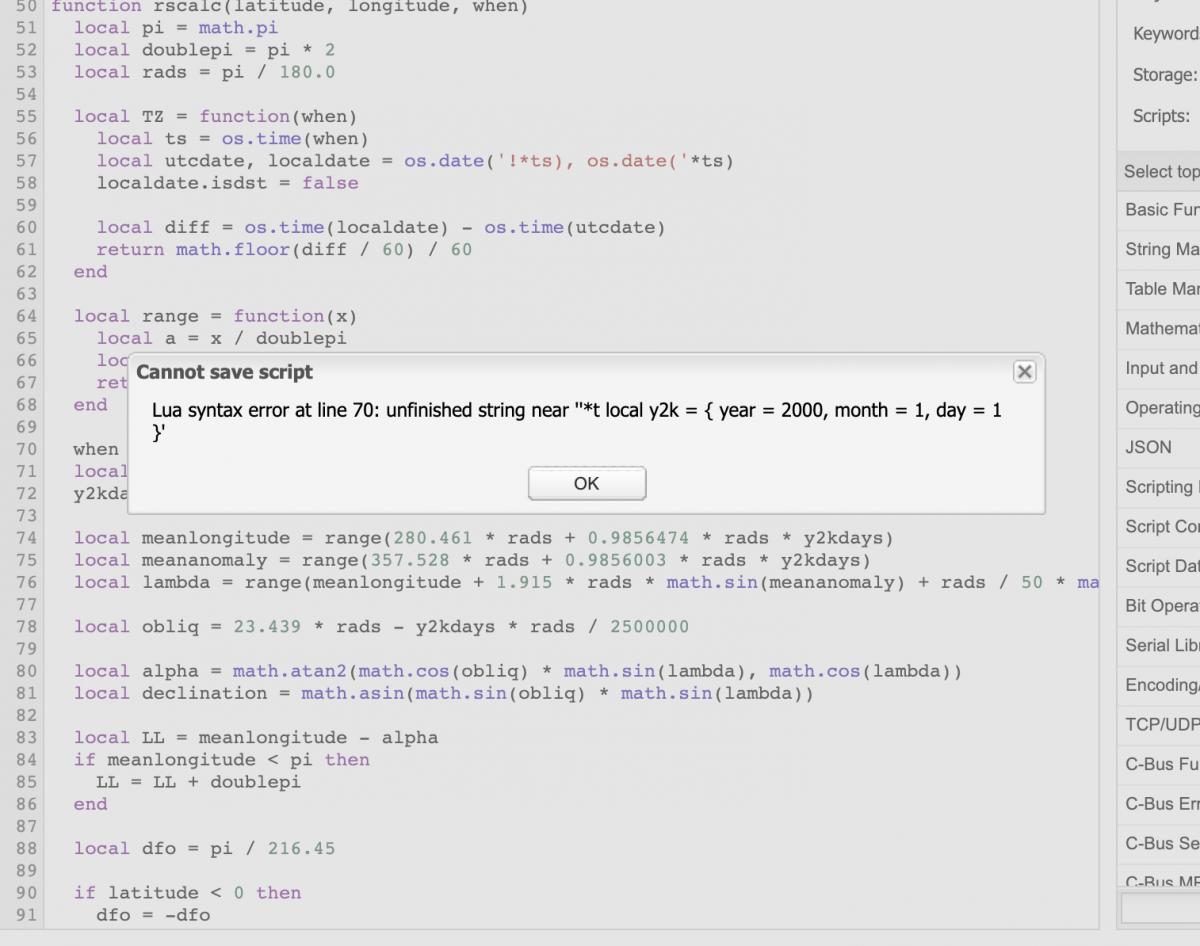 Screenshot 2019-04-01 at 08.58.34.png