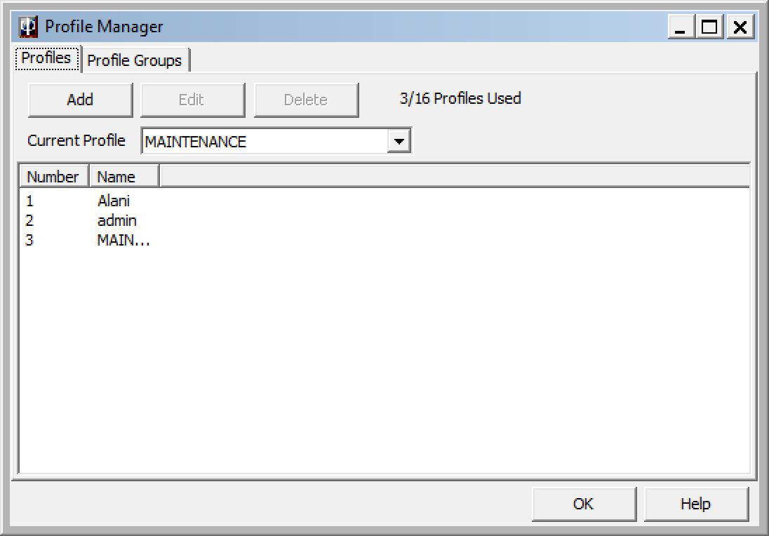 Screenshot 2021-02-17 080235.png