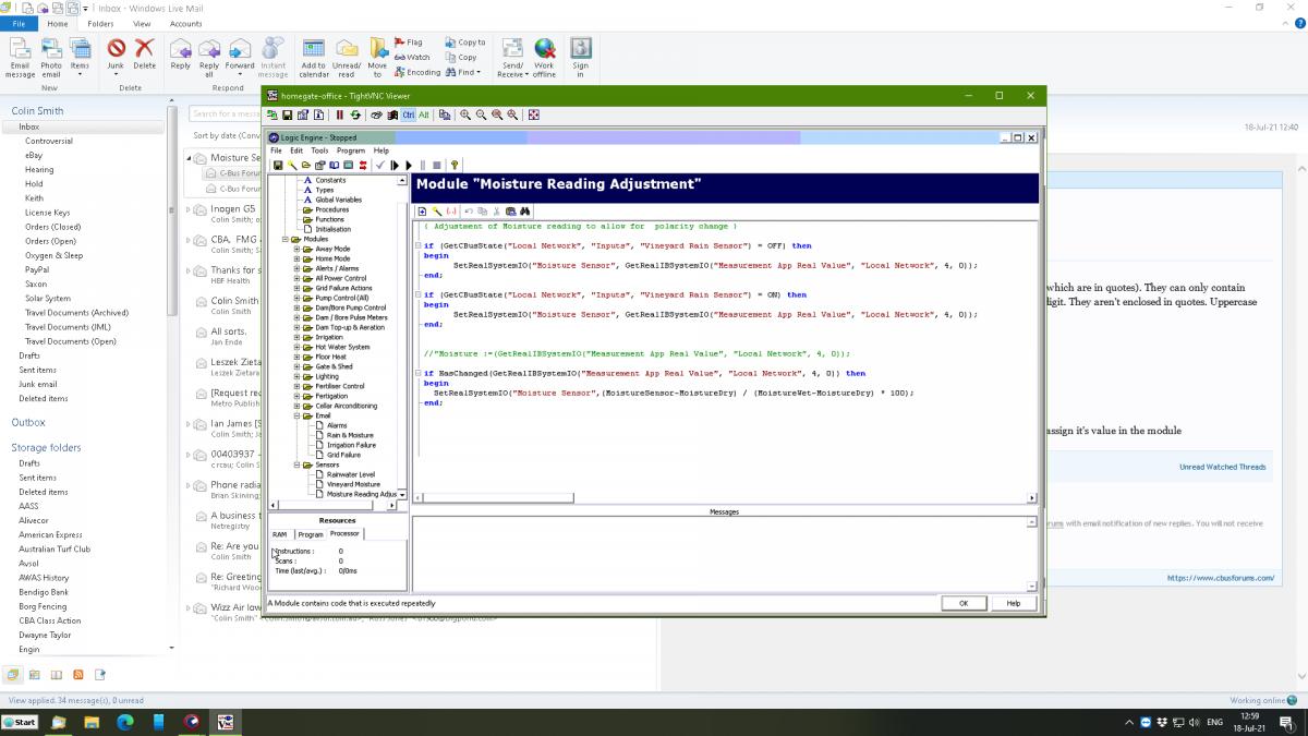 Screenshot 2021-07-18 12.59.25.png