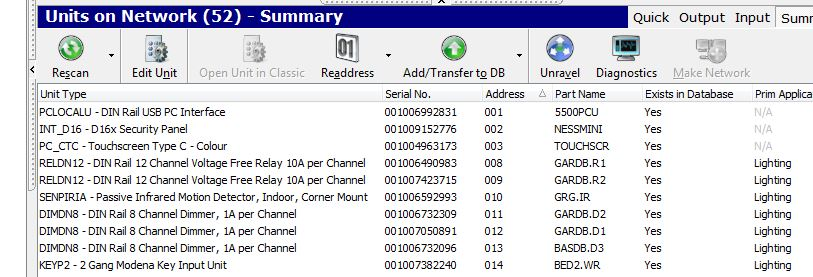Units on network.JPG