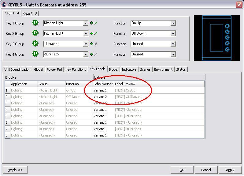 Variant_Key_Labels_Tab_2.JPG