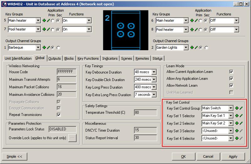 Wireless_KeySetControl.PNG