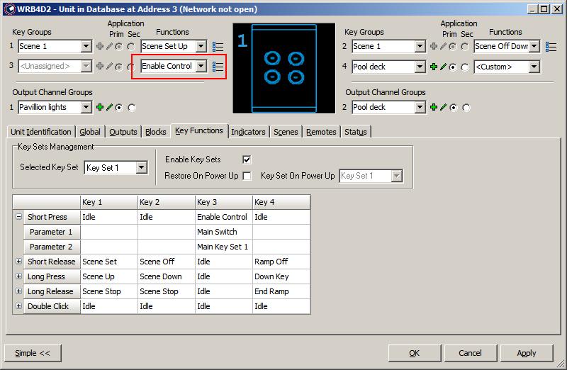 Wireless_KeySetEnableControl.PNG