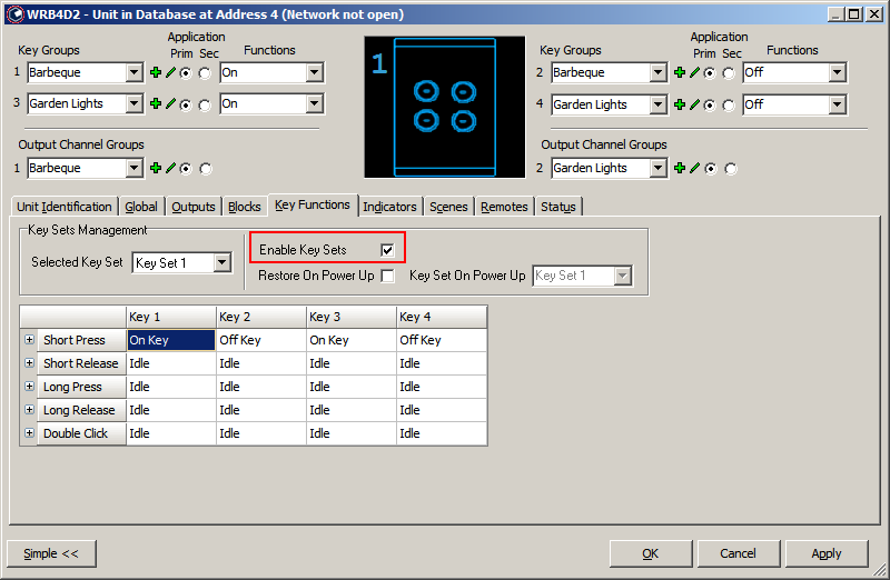 Wireless_KeySetsTurnOn.PNG